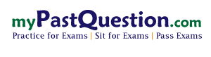 Where to Download Post  Utme Past Questions for Any School