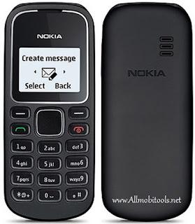 Nokia-1280-Flash-Files
