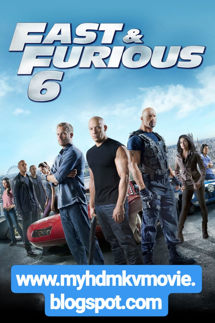 fast and furious 7 full movie in hindi dubbed hd 720p download