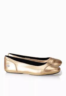 lacost shoes,lacoste online,lacoste shop,احذية رجالية,احذية لاكوست,اسعار احذية اديداس,اسعار شنط لاكوست,جزم لاكوست,جزم لاكوست للبيع,لاكوست,لاكوست احذيه,لاكوست السعودية,لاكوست جزم,مركة جزم,ماركة لاكوست,موقع لاكوست,موقع ماركة لاكوست,namshi,namshi shoes,احذيه للبيع تسوق اونلاين,نمشي السعوديه تسوق,نمشي لاكوست,sukar,souq com