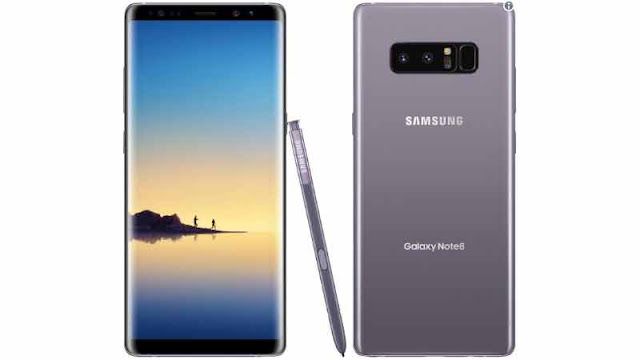 galaxy-note-8-5-videos-official
