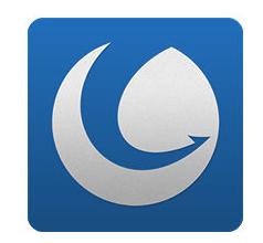 Glary Utilities 5.45.0.65 Latest Version 2016 Free Download