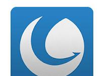 Download Glary Utilities 5.45.0.65 Offline Installer 2016