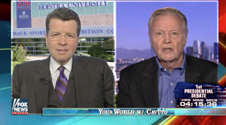 Jon Voight Defends Trump Remarks, Blasts Robert De Niro For 'Ugly Rant'