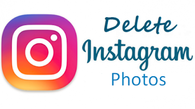 Check How to Delete A Photo on Instagram