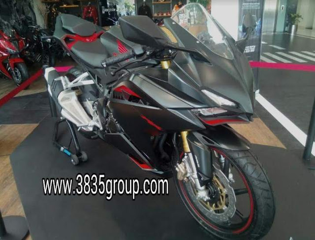 All-New-Honda-CBR250RR