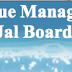 Delhi Jal Board Duplicate Bill