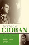 Searching for Cioran