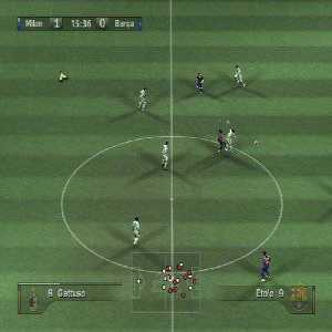 download fifa 2007 game for pc free fog