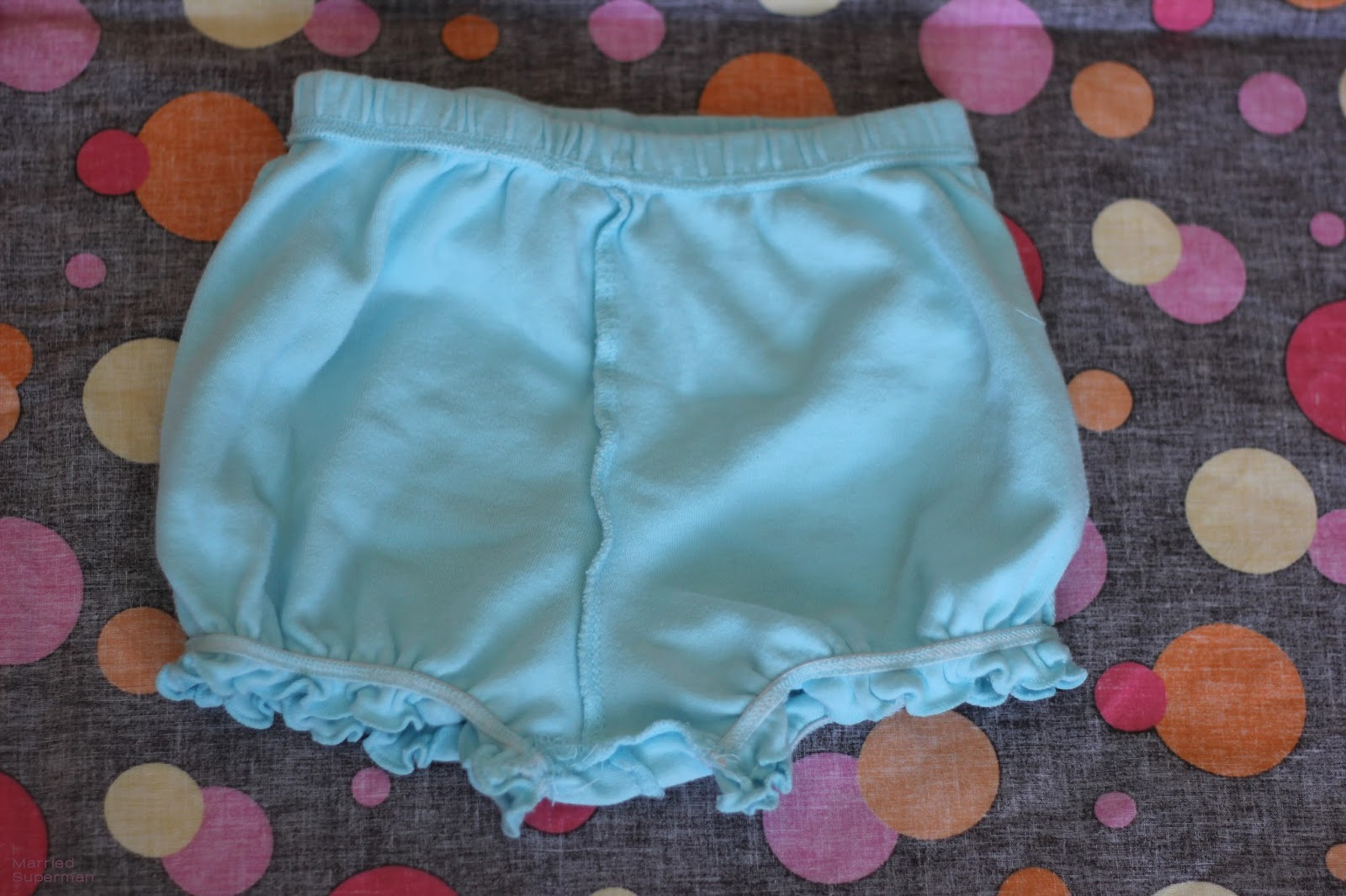 Find great deals on eBay for bubble pants. Shop with confidence.