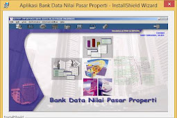 Download Aplikasi DBKB 2000