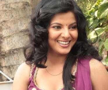 Smrity Sinha Photos