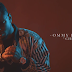 NEW AUDIO: Ommy Dimpoz – Cheche