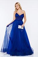 rochie-pentru-ocazii-speciale-ana-radu-10