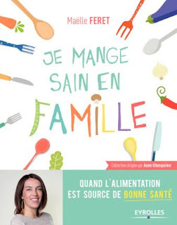 https://www.amazon.fr/Je-mange-sain-en-famille/dp/2212563299?ie=UTF8&camp=1642&creativeASIN=2212563299&linkCode=xm2&redirect=true&tag=horizonetudia-21