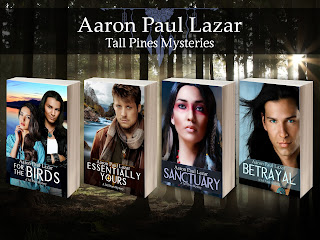 http://www.amazon.com/Tall-Pines-Mysteries-4-Book/dp/B017YO77O6/ref=sr_1_1?s=digital-text&ie=UTF8&qid=1455016051&sr=1-1&keywords=tall+pines+mystery+series
