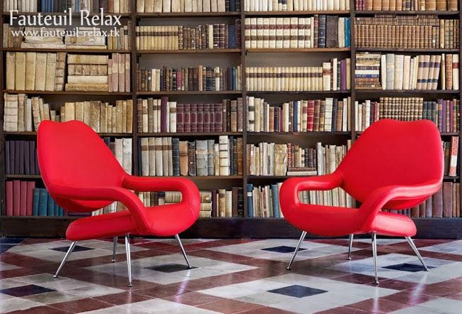 fauteuil contemporain tr s relaxant fauteuil relax. Black Bedroom Furniture Sets. Home Design Ideas