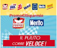 Logo Vinci 890 TicketCompliments da 5 euro, una Vespa, o 50 buoni Treni Italia da 50 euro
