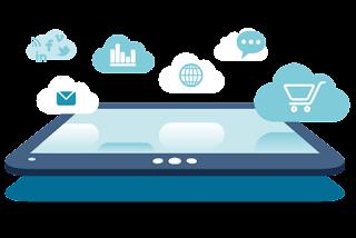 Tahap Perkembangan E-Business dan Etika dalam E-Business_