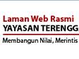 Jawatan Kosong Terkini Yayasan Terengganu Sepanjang Masa