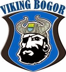Viking Bogor
