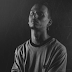 MC Igu anuncia novo álbum para Agosto