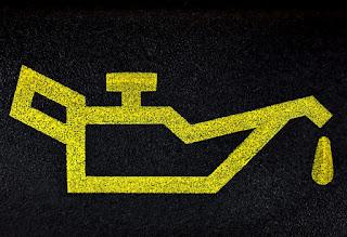 Comment fonctionne la lubrification d'un moteur