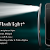 Tiny Flashlight With LED Flash APK Latest Version Free Download
