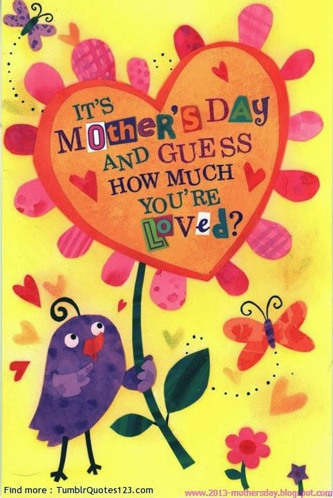 Kata Kata Bijak Cinta Ibu