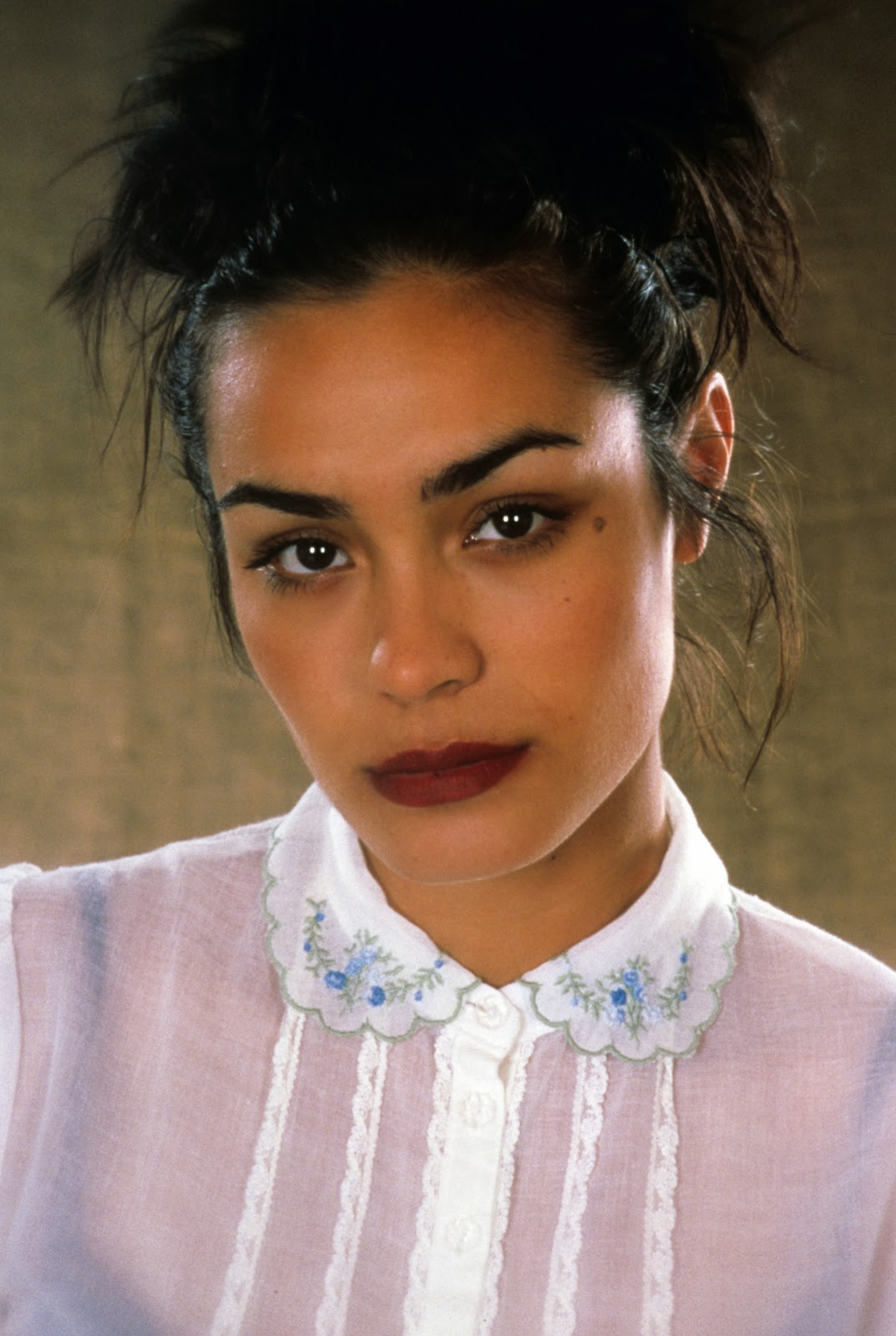 Shannyn Sossamon nudes (32 photos), Topless, Paparazzi, Twitter, see through 2006
