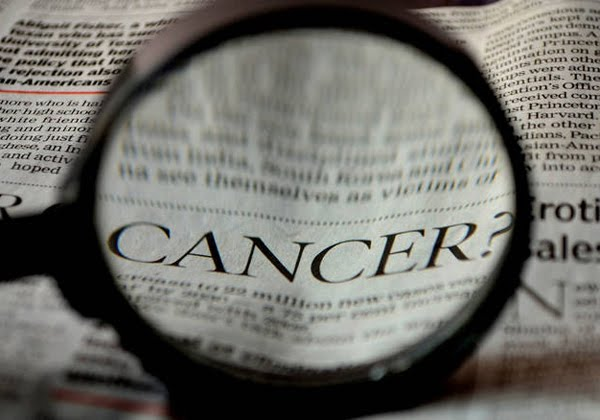 Ευρώπη: Περισσότερα τα κρούσματα καρκίνου με λιγότερους θανάτους