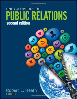 encyclopedia-of-public-relations