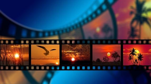 10 Best Putlockers Alternatives For Easy Movie Downloads