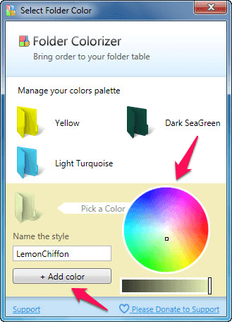 computer-folder-ke-color-change-kaise