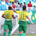 Cuiabá pode garantir classificação na Série C já na próxima fase