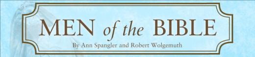 https://www.biblegateway.com/devotionals/men-of-the-bible/2019/05/17