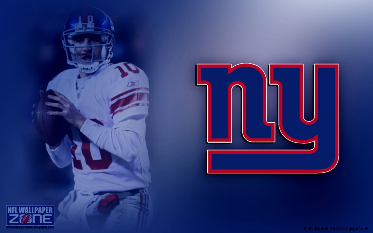 New York Giants Wallpaper Hd Wallpapers Plus