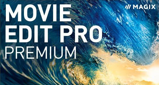 Descargar MAGIX Movie Edit Pro 2018 full 1 link con crack mega y google drive.