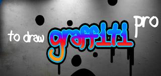 Graffiti Draw Pro