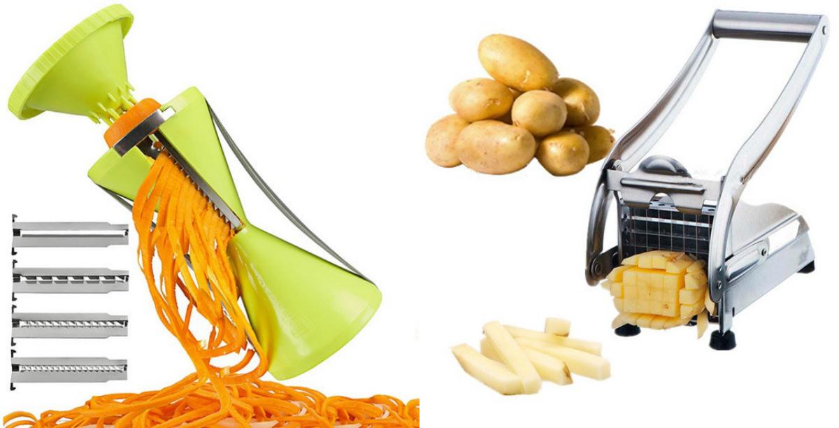 temperówka-do-warzyw