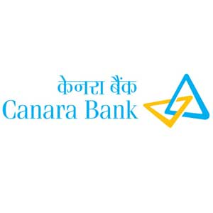 Canara Bank PO (PGDBF) Admit Card Released