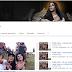"""Recuperado! Pabllo Vittar teve conta do YouTube hackeada e clipe de """"K.O."""" apagado."""