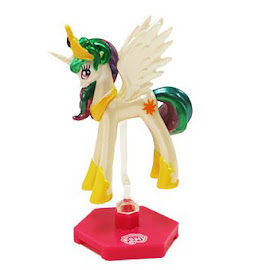 My Little Pony Chrome Figures Princess Celestia Figure by UCC Distributing