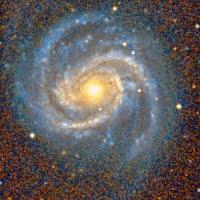 http://www.cpuik.com/2012/07/nenek-moyang-galaksi-spiral-ditemukan.html
