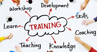 Assam To Provide Skill Development Training