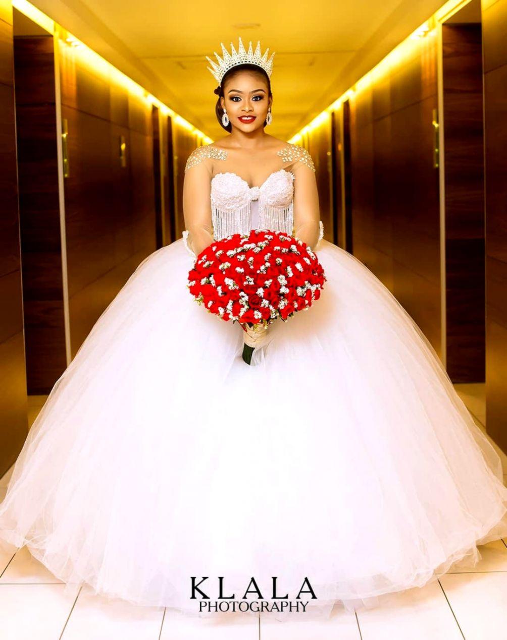 latest nigerian wedding gowns, OFF 72%,Buy!