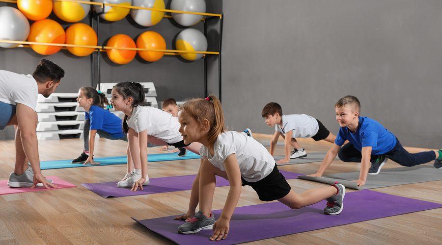 i migliori grassi bruciati steroidi pilates