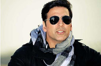 akshay-shares-glimpse-of-his-film-slate-for-2017