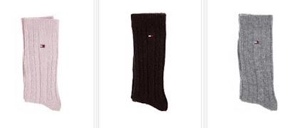 calcetines cortos mujer