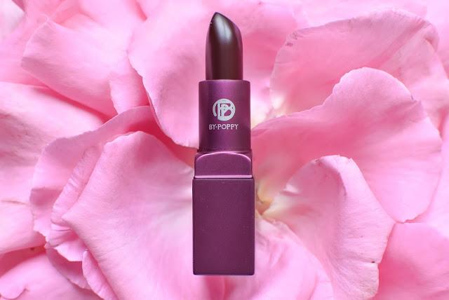 Bete Noire Lipstick Queen